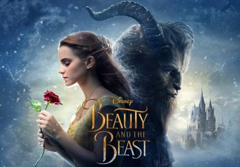 Beauty and the Beast Comes to Life