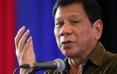 Radical Leadership in the Philippines