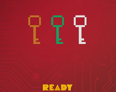 March Previews for Ready Player One, Midnight Sun, and Strangers