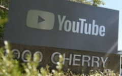 Shooting at YouTube headquarters