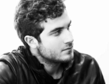 Against All Logic's 2012-2017 is a Shimmering Departure For Nicolas Jaar