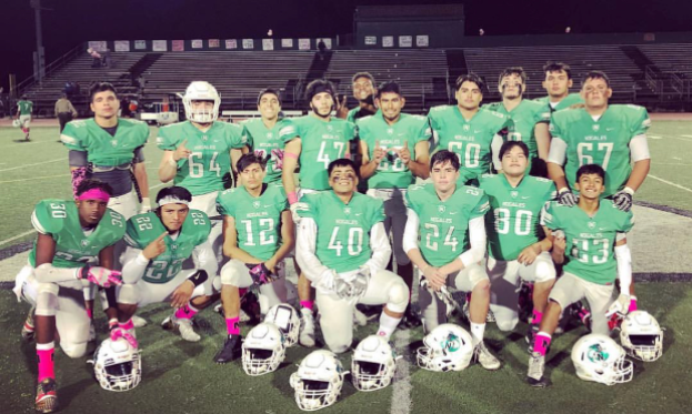 Nogales+Varsity+Football+Aims+to+Win+First+Round+of+CIF+against+John+Glenn