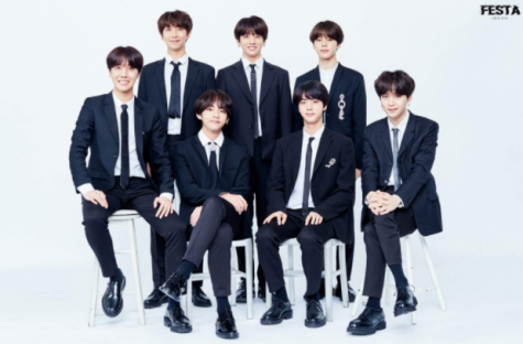 Korean boy group BTS hits theaters with 3 day documentary screening
