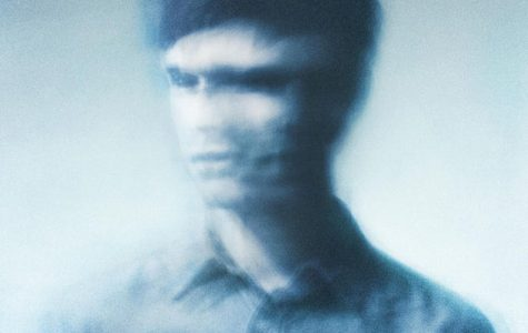 James Blake's Assume Form is an absolute tour de force of sound.