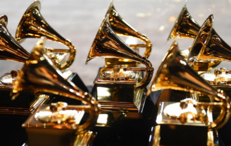 The Recording Academy's Failure to Understand Music Trends