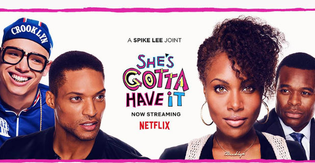 Original+shows+on+Netflix+in+May