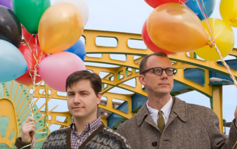 Matmos crafts a vivid, vibrant, masterwork with Plastic Anniversary