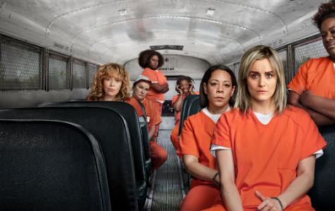 Netflix is set to show more originals in the summer