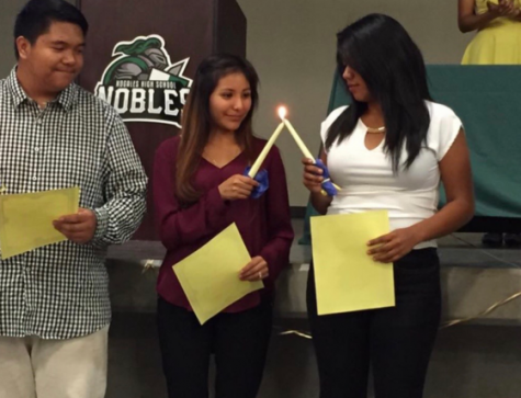 Op -ed: Nogales High School Dress code
