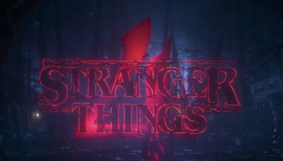 Stranger+Things+4+is+coming+in+2020
