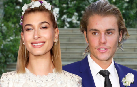 Op Ed: Bieber ties knot with the wrong person