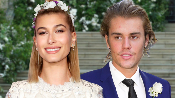 Op+Ed%3A+Bieber+ties+knot+with+the+wrong+person