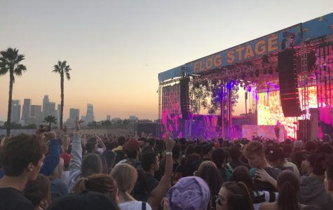 Campers Gear Up for Camp Flog Gnaw