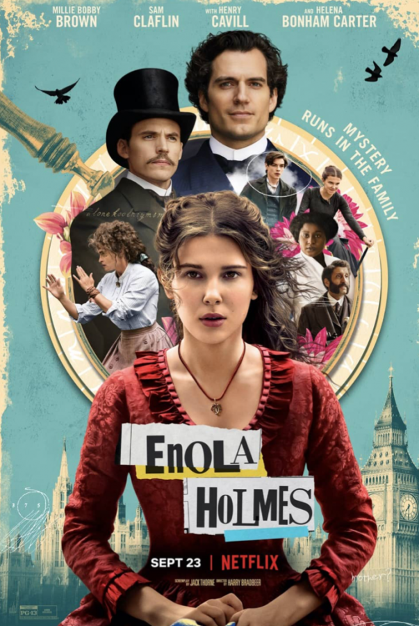 Enola+Holmes+Review+and+Why+You+Should+Watch+it