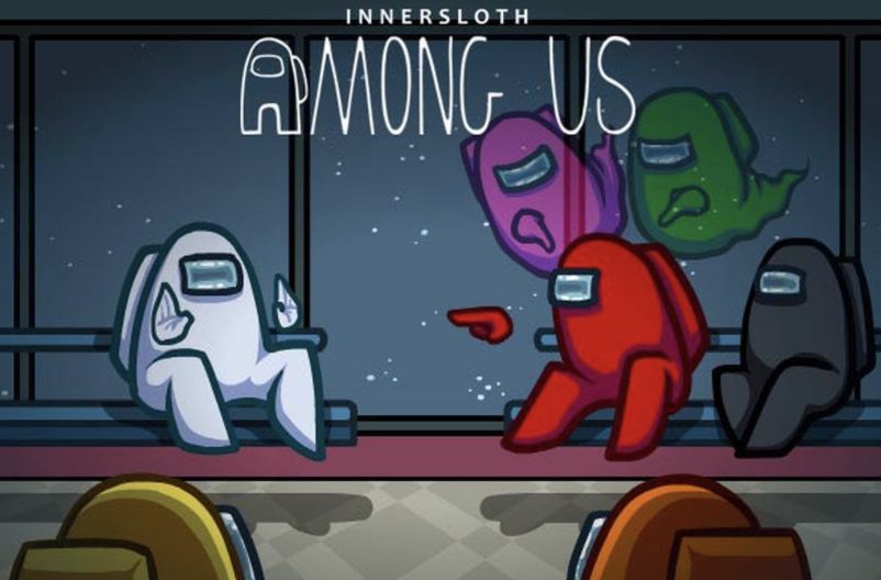 Online Multiplayer Game Among Us Takes Off During Quarantine The Noble Times