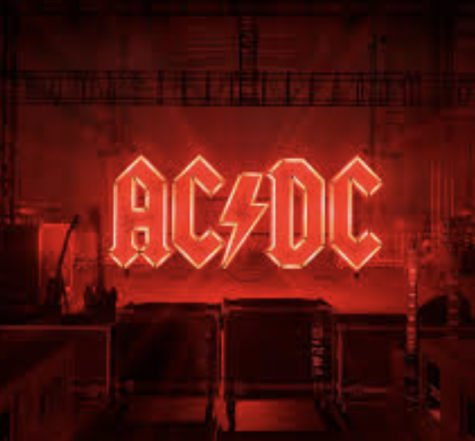 AC/DC to release studio album after six year pause