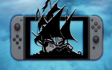 Nintendo Sues a Hack Seller: The Battle Against Game Piracy Drags On