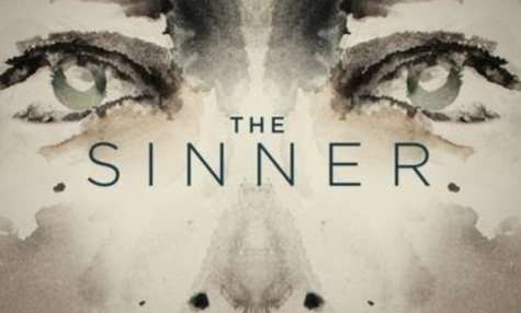 Success towards miniseries inspires anticipation for upcoming season of The Sinner