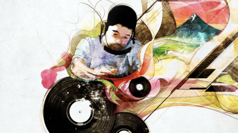 The legacy of japanese producer Nujabes