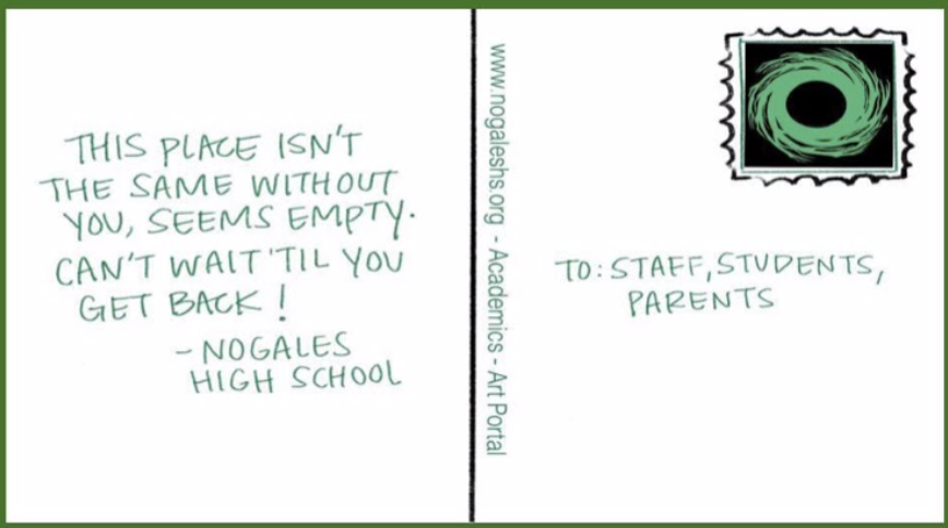 Online+Art+Exhibit%3A+Postcards+from+Nogales