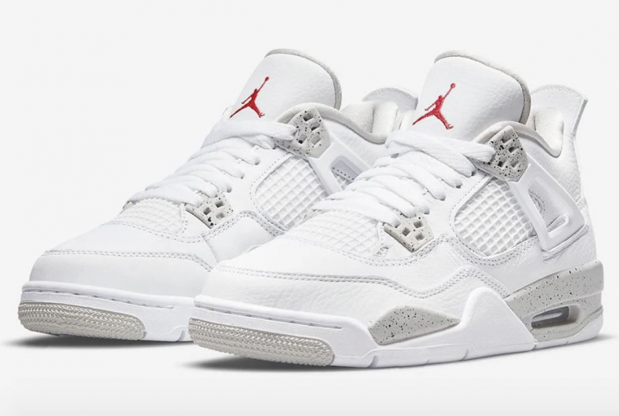 New+Air+Jordan+4%E2%80%99s+are+too+similar+to+the+2016+version+White+Cements
