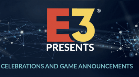 E3 is going Digital this Summer