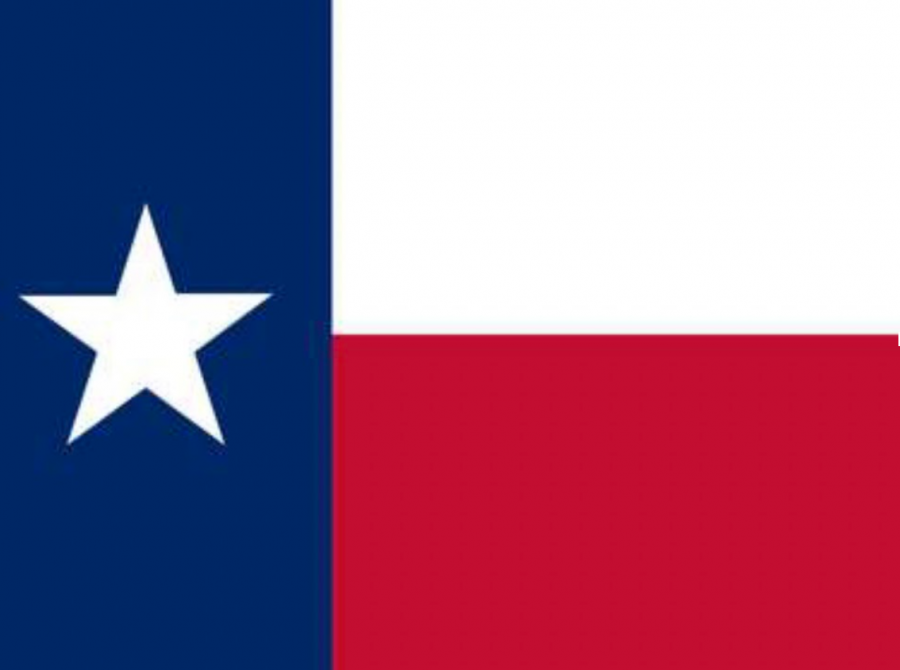 Texas' new abortion law