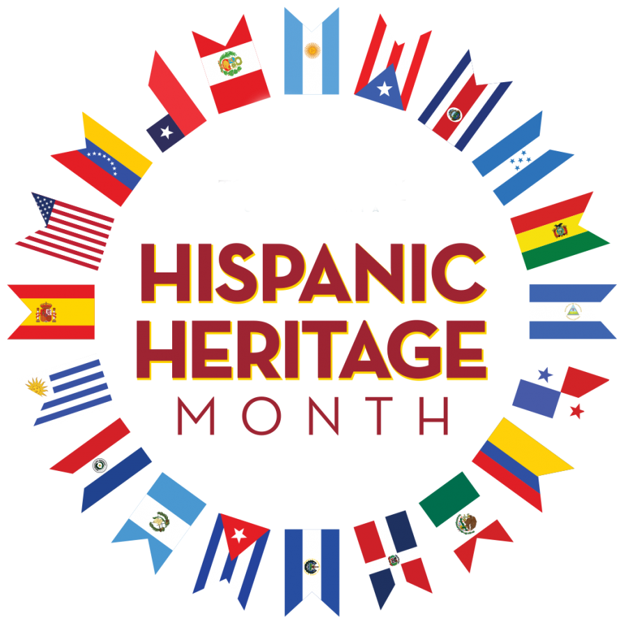 What to know about Latin Heritage Month