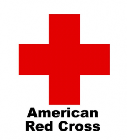 Nogales supports the Red Cross in student blood drive